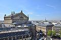 Opéra Garnier vu de la terrasse des Galeries Lafayette.jpg