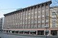 Opava - bývalý obchodní dům Breda.jpg