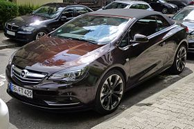 Opel Cascada Innovation 2.0 BiTurbo CDTI.JPG