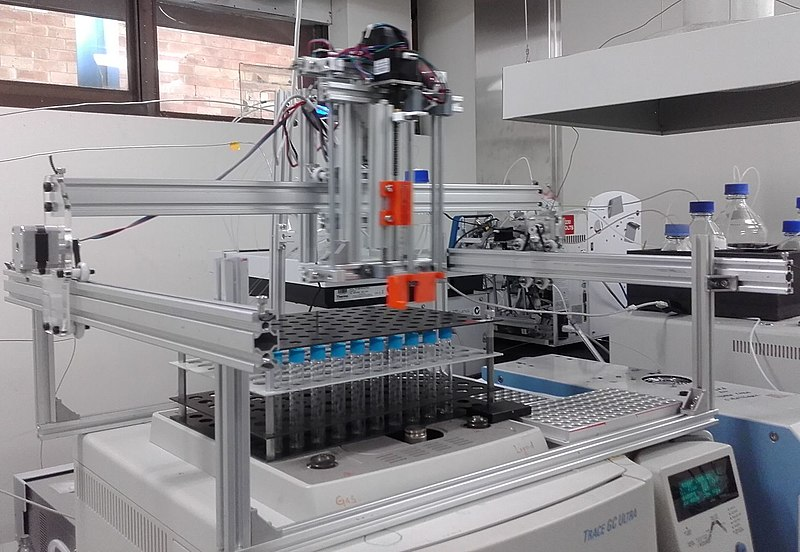 File:Open-source microsyringe autosampler.jpg