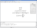 OpenOffice.org-2.0-Math.png