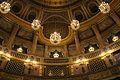 Opera de Versalles 03.JPG
