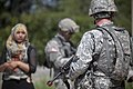 Operation Morning Coffee brings together the New Jersey National Guard and Marine Corps Reserve for joint exercise 150617-Z-NI803-272.jpg