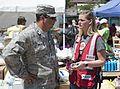 Operation Summer Rain 160630-Z-LQ742-066.jpg