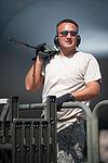 Operation United Assistance 141112-Z-VT419-237.jpg