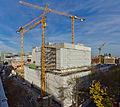 Opernhaus und Schauspielhaus Köln - Bauarbeiten Ansicht Krebsgasse-7577.jpg