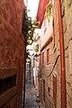 Oporto-67 (8609751281).jpg