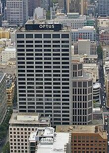 Optus - Wikipedia