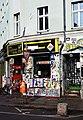 Oranienstraße am Heinrichplatz, Berlin-Kreuzberg, Bild 2.jpg
