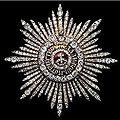 Order of St Catherine Star.jpg
