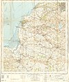 Ordnance Survey One-Inch Sheet 165 Weston-super-Mare, Published 1958.jpg