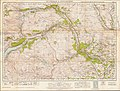 Ordnance Survey One-Inch Sheet 56 Dunkeld & Pitlochry, Published 1947.jpg
