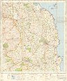 Ordnance Survey One-inch Sheet 71 Alnwick, Published 1965.jpg