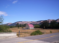 Oregon-farm by-Daniel-J-McKeown 2006 100 3799.PNG