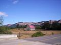 Oregon-farm by-Daniel-J-McKeown 2006 100 3799.PNG