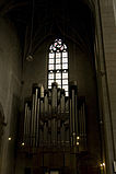 Organ of St. Matthias' Abbey.jpg