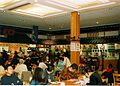 Oriental City Food Court.jpg