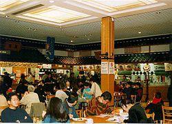 Entertaining asian massage cross county mall pity