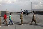 Orientation at Bagram Air Field 120902-A-NI188-006.jpg