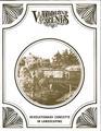 Original Woodland Scenics Catalog 1975.pdf