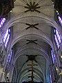 Orléans - église Saint-Paterne (09).jpg