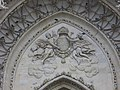 Orléans - cathédrale, extérieur (09).jpg