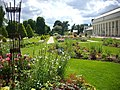 Orléans - jardin des plantes (43).jpg