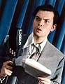 Orson-Welles-CBS-Radio-Studio-1938.jpg
