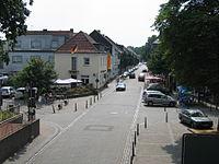 Orsoy-Innenstadt.jpg