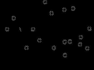 Ortataxel - Image: Ortataxel