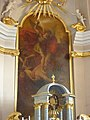 Orth Donau Pfarrkirche2.jpg