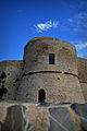 Ortona - Castello Aragonese - 007.jpg