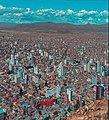 Oruro Ciudad.jpg