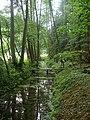 Osada - panoramio (3).jpg