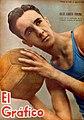 Oscar Alberto Furlong - El Gráfico 1385.jpg