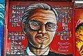 Oscar Romero 2011.jpg