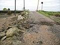 Osea Causeway away from Osea - panoramio.jpg