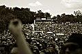 Osheaga Festival Crowd Montreal 2010-07-31.jpg