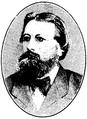 Oskar von Redwitz.png