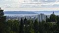 Oslo, Norway 2020-08-24 (02).jpg