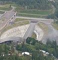 Oslo – Holmenkollbakken - panoramio.jpg