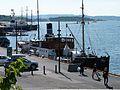 Oslo harbour 03.jpg