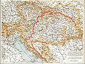 Osterreich-Ungarn 1898.1.JPG