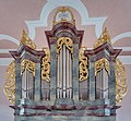 Ostheim organ 0585hdr-PS.jpg