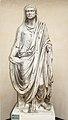 Ostia Museum 2013-03-08, Maxentius.jpg