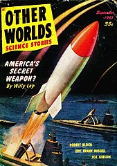 Other worlds science stories 195109.jpg