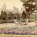 Ottawa 1897.jpg