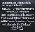 Otto von Gustedt.JPG