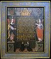Ottrau epitaph 1635.jpg