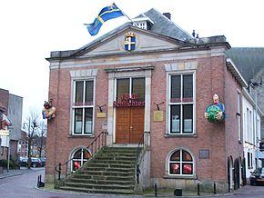 Oude stadhuis Oldenzaal.jpg